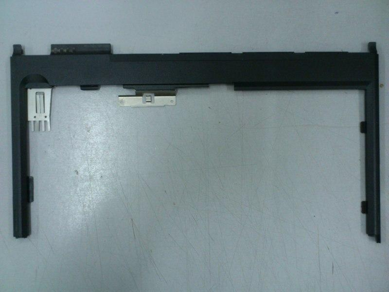 Lenovo IBM ThinkPad T60 Notebook Casing Panel Front 120713