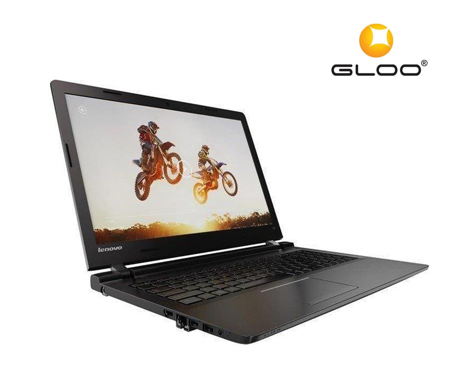 Lenovo Ideapad 100 14IBD 80RK End 9 28 2018 315 PM