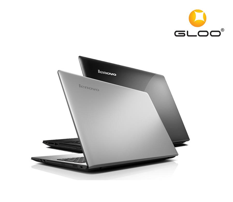 Lenovo Ideapad 310 14˝ Laptop (i5-6200U, 4GB, 1TB, AMD R5 M330, W..