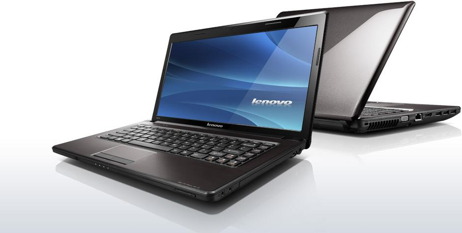 [NEW] Lenovo IdeaPad G470 ( B960 ) - ( 5931 - 7460 ) Notebook
