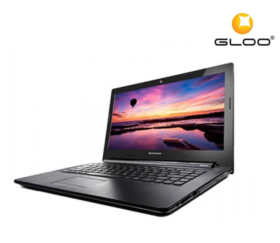 Lenovo Ideapad G50-80 80E501W9MJ Notebook