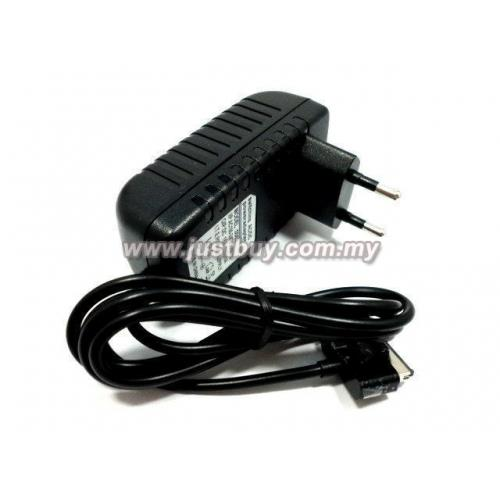 Lenovo Ideapad K1 / S1 Wall Charger