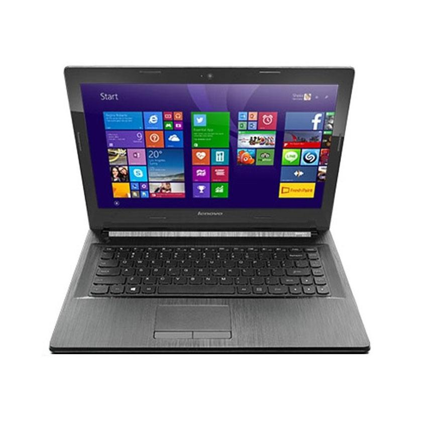 Lenovo Ideapad Notebook G40-80 G5MJ - i7-5500U/4GB/1TB HDD/R5 M330-2GB