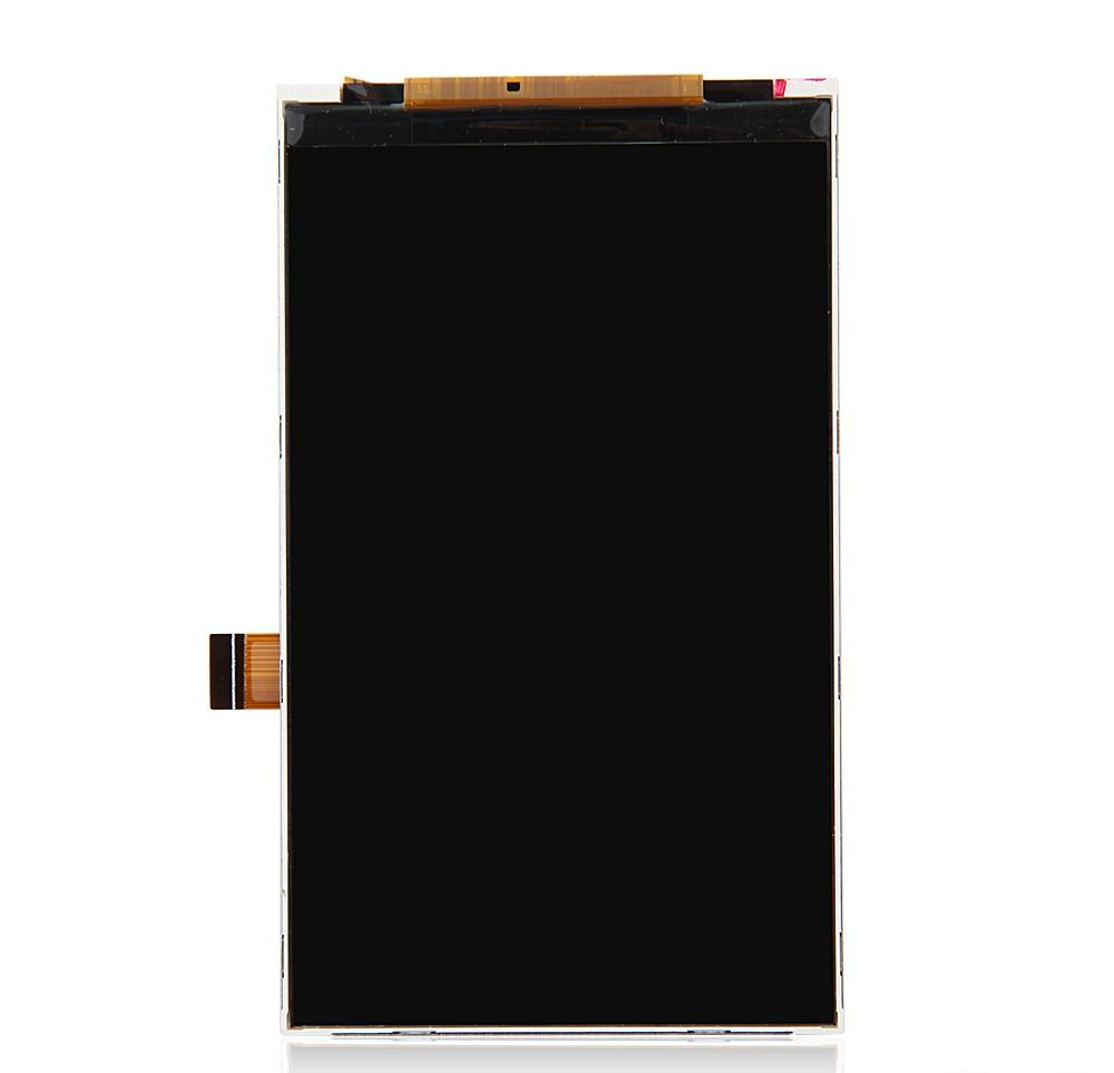 Lenovo IdeaPhone A369 A318T A308T Dual Sim Lcd Display Screen