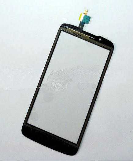 Lenovo IdeaPhone A388 T A388T Glass Digitizer Lcd Touch Screen