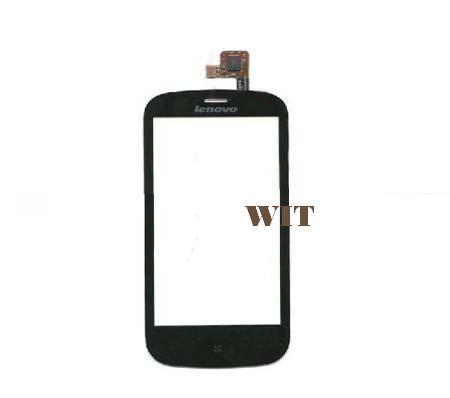 Lenovo IdeaPhone A780 Glass Digitizer Lcd Touch Screen Sparepart