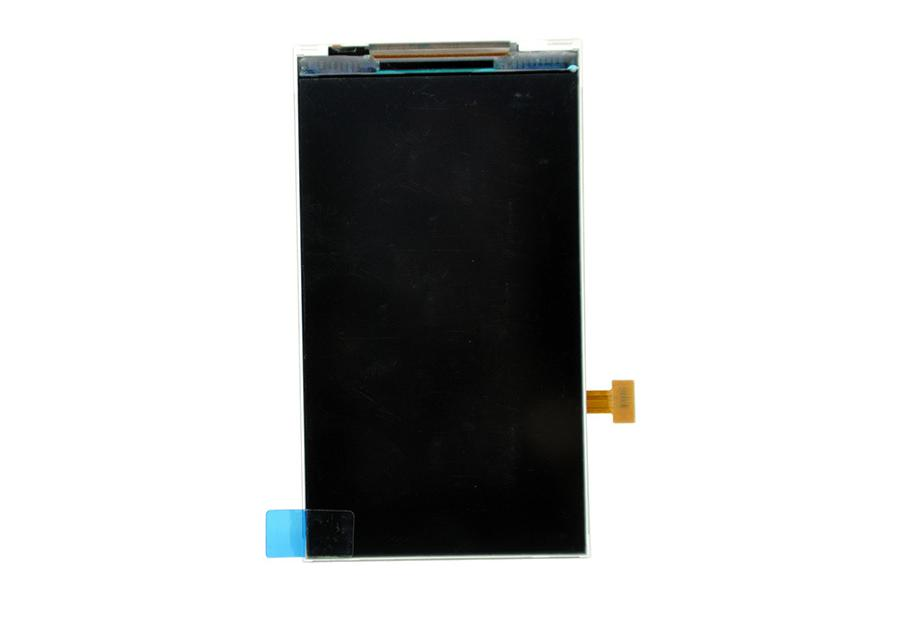 Lenovo IdeaPhone A800 Display Lcd Screen Sparepart Repair