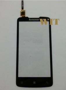 Lenovo IdeaPhone A820 Glass Digitizer Lcd Touch Screen Sparepart