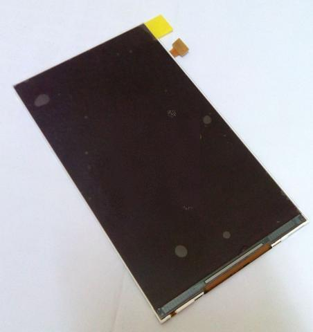 Lenovo IdeaPhone A916 Quad Core Lcd Display Screen Sparepart