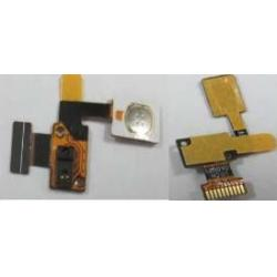 Lenovo IdeaPhone S820 Switch Power On/Off & Sensor Flex Ribbon Cable
