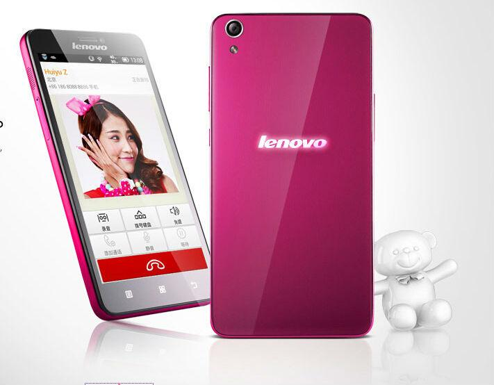 Lenovo S850 Price All About Mobile Phone Handphone By