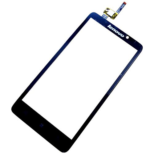Lenovo IdeaPhone S890 Lcd Touch Screen Sparepart Repair Service