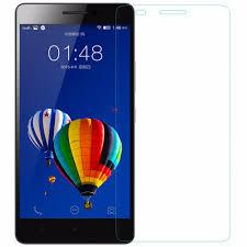 LENOVO K3 NOTE / A7000 / K50-T5 TEMPERED GLASS