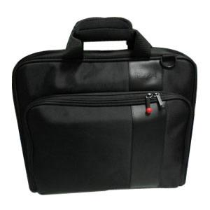 LENOVO Notebook Carry case 30R5017