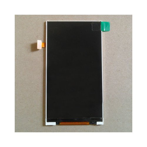 Lenovo P770 Lcd Display Screen Sparepart Repair Services