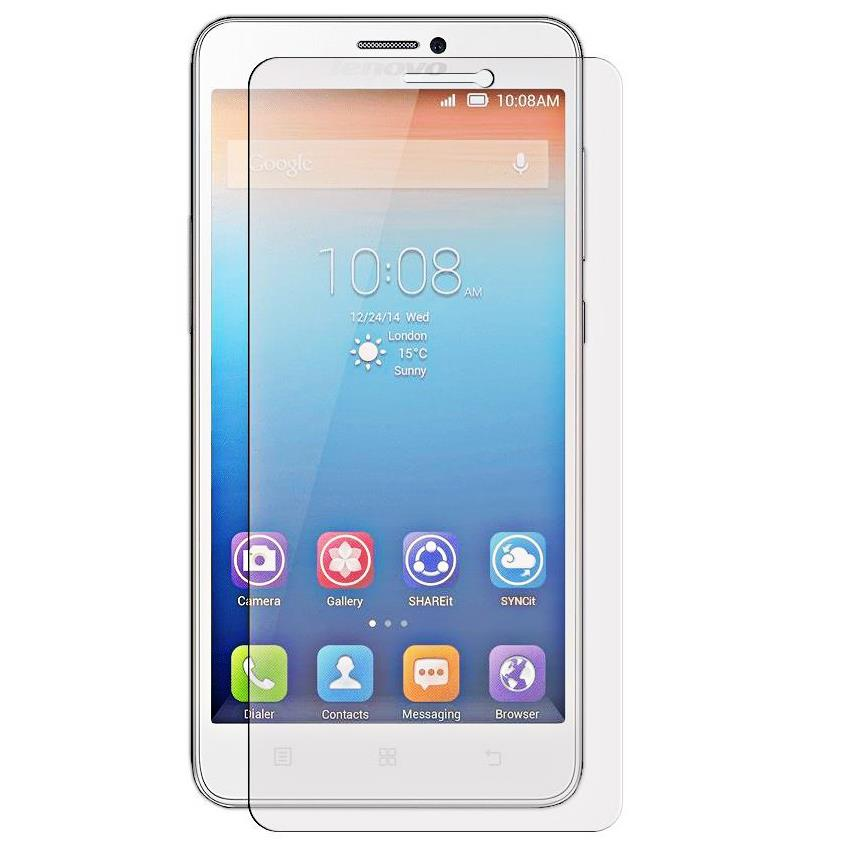 Lenovo S850 Tempered Glass Screen Protector