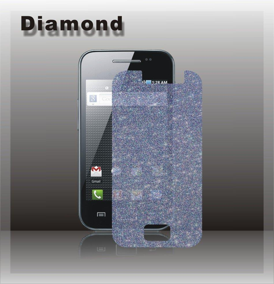 LENOVO S920 SCREEN PROTECTOR (DIAMOND)