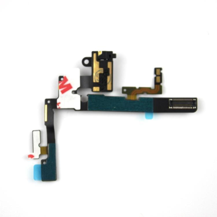Lenovo S960 On/Off Power On Off Button Flex Cable Ribbon