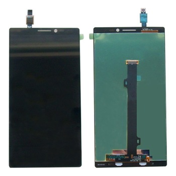 Lenovo Sisley S90 Lcd Display Digitizer Touch Screen Sparepart