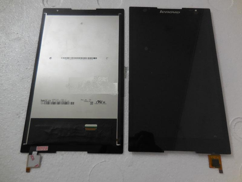 Lenovo Tab S8 S8-50 Display Lcd Digitizer Touch Screen Lcd Glass