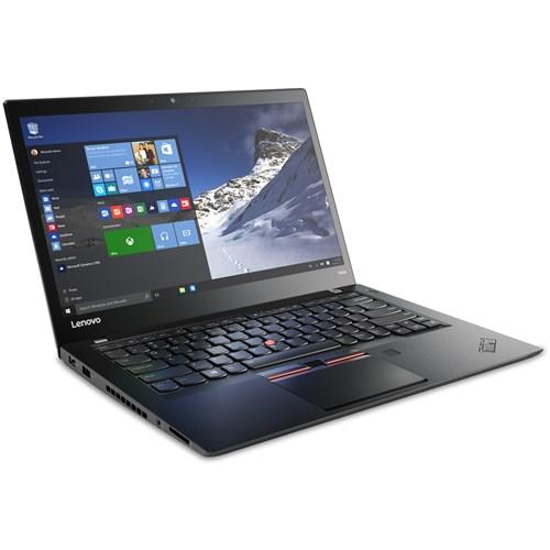 Lenovo ThinkPad E470 Notebook (i5-7200U.8GB.1TB) (20H1A027MY)