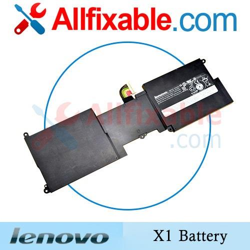 Lenovo ThinkPad X1 series 1002964-134796-1 0A36279 42T4936 battery