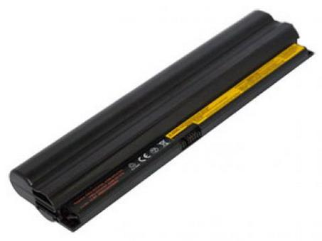 Lenovo ThinkPad X100e Laptop Battery
