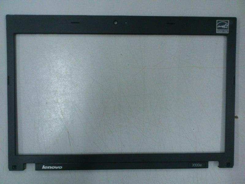 Lenovo ThinkPad X100e Netbook LCD Casing Front 260613