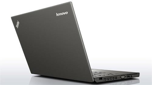Lenovo Thinkpad X240 Ultrabook, i5, 8GB RAM, 1TB HDD