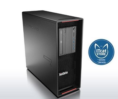 LENOVO THINKSTATION P510 TW /E5-1620 v4/16GB/8GB+1TB/WIN10/3 YW