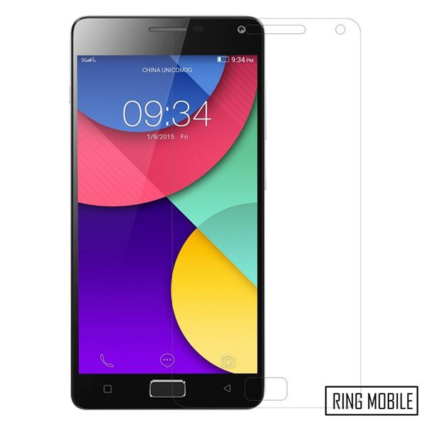 Lenovo Vibe P1 Nillkin Anti-Explosion H Tempered Glass - Original