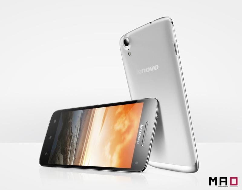 Lenovo VIBE X S960| 100% Ori RM1090| Free Casing & Screen Protector