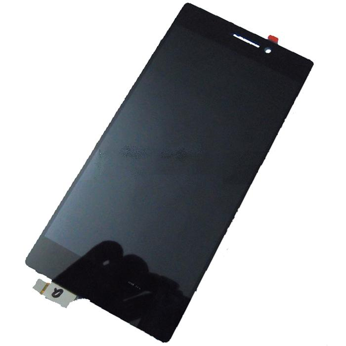 Lenovo Vibe X2 Display Lcd & Touch Screen Digitizer Sparepart