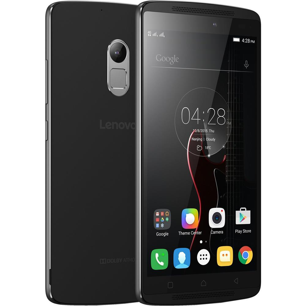 Lenovo Vibe X3 Lite - 5.5' Inches,2GB RAM,16GB - Original Imported Set