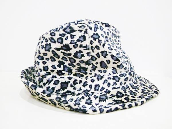 Leopard Hat (Free Shipping)