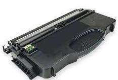 Lexmark E120 12017SR Compatible Toner Cartridge