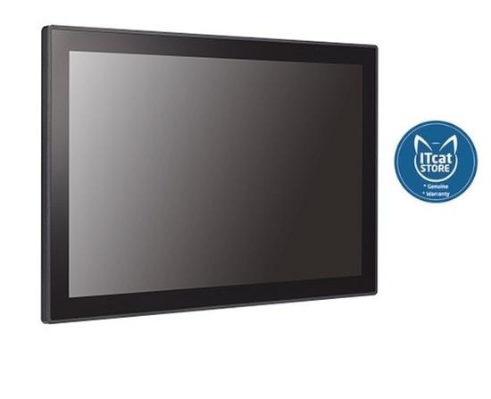 LG 22SM3B 22' CLASS STANDARD ESSENTIAL FULL HD COMMERCIAL DISPLAY