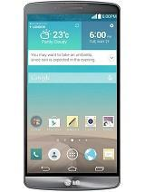 LG G3 D850 REFURBISHED SET