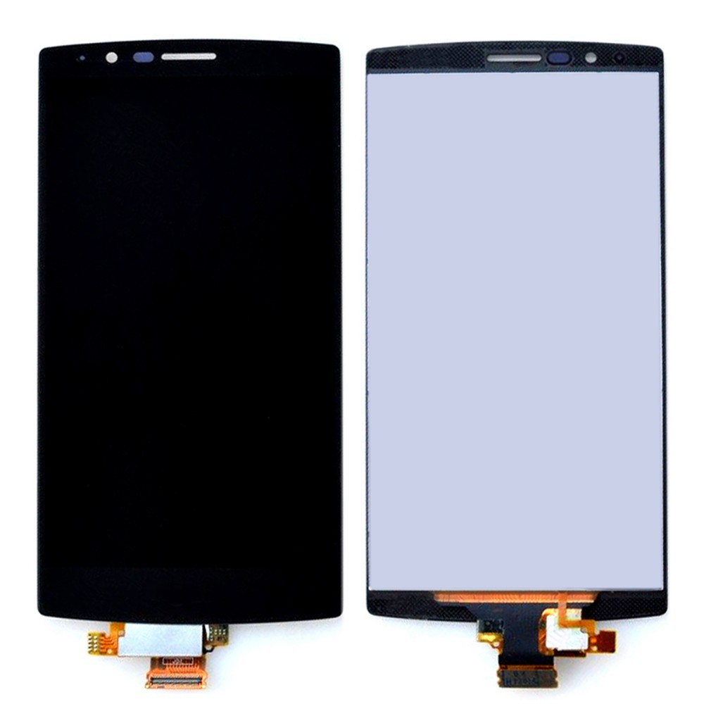 LG G4 G4 H815 Display Lcd Digitizer Touch Screen Sparepart