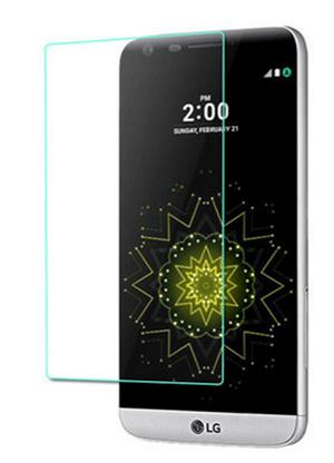 LG G5 9H TEMPERED GLASS SCREEN PROTECTOR