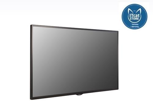 LG KT-T550 OVERLAY TOUCH/55'/3 YEARS WARRANTY