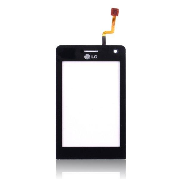 LG KU990 Glass Digitizer Lcd Touch Screen Repair Service