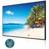 LG LFD 55LV75A-7B 55'Full HD/3 Year Warranty