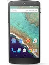 LG NEXUS 5 16GB REFURBISHED
