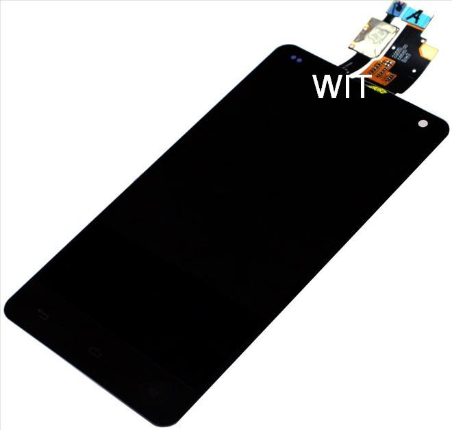 Lg Optimus G E973 Display Lcd & Digitizer Touch Screen Service