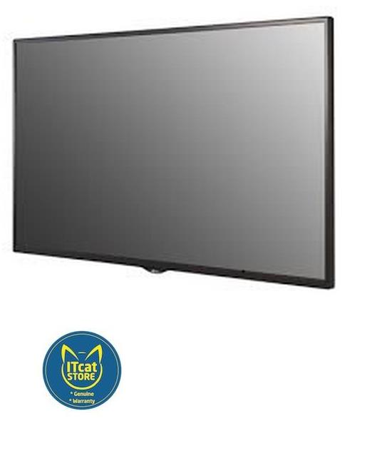 LG VIDEO WALL 32'/'Direct LED IPS Monitor  Resolution Full HD