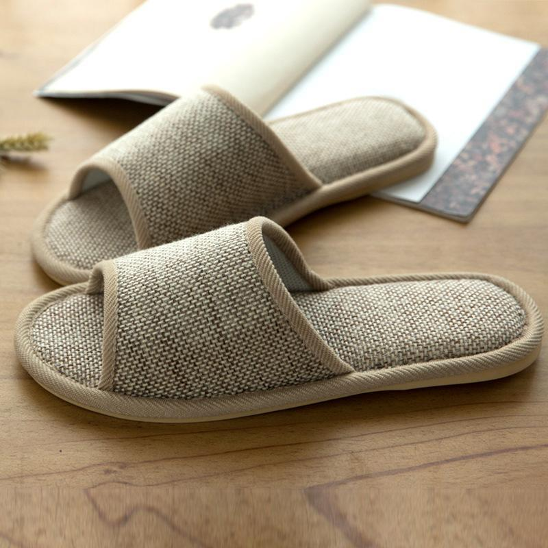 lifestyle new home indoor shoes be end 4 25 2018 1 15 am