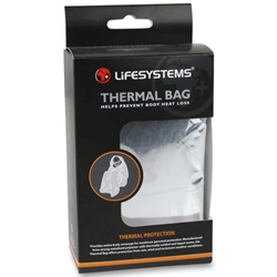 Lifesystems Thermal Bag - 2110