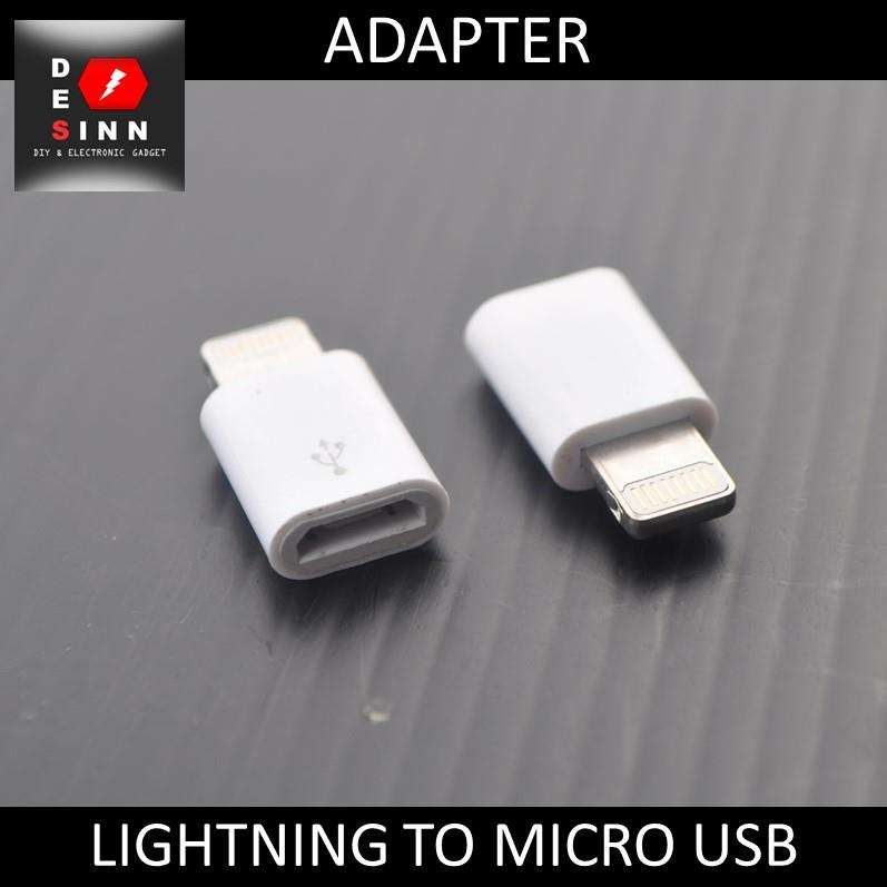 Apple Lightning To Micro Usb Adapter Md820zm A Adapter Kit Apple Dell 45w Ac Adapter Uk Power Adapter Xiaomi Mdy 08 Eo: Lightning To Micro USB Adapter Conve (end 3/24/2018 5:15 PM