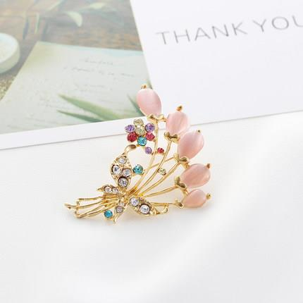 Like2Buy Accessories Promotion Brooch#9